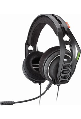 Plantronics RIG 400HX XBOX ONE/PC Kulaküstü Oyuncu Kulaklık