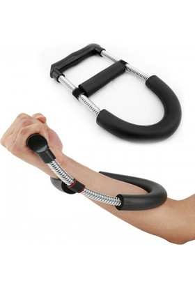 Helen's Power Wrist Bilek ve Ön Kol Güçlendirme Aleti