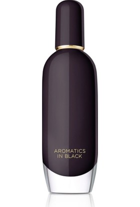 Clinique Aromatics In Black 50 Ml
