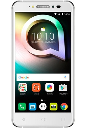 Alcatel Shine Lite 16 GB (Alcatel Türkiye Garantili)