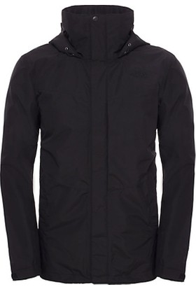 The North Face Men'S All Terraın Iı Jkt Gore-Tex - T0Cg58Jk3