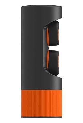 Motorola Verve Ones Plus Bluetooth Kulaklık