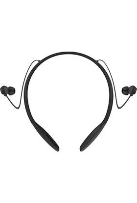Motorola Verve Rider Bluetooth Kulaklık