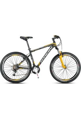 Kron Xc 100 V Fren 26 Jant Bisiklet