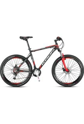 Kron Xc 100 Md 26 Jant Bisiklet