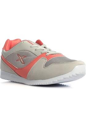 Kinetix Odell Bayan Spor Ayakkabı