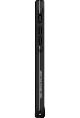 LifeProof Fre Apple iPhone 7 Kılıf Asphalt Black