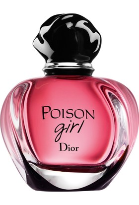 Dior Hypnotic Poison Girl Edp 50 Ml Kadın Parfüm