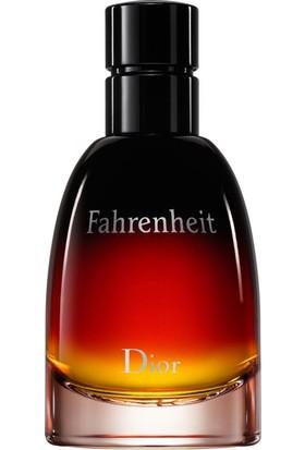 Dior Fahrenheit Edp 75 Ml Erkek Parfüm