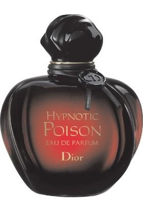 Dior Hypnotic Poison Edp 50Ml Kadın Parfüm
