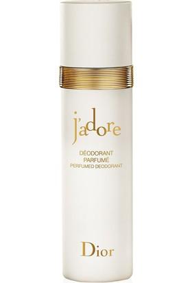 Dior J'Adore 100 Ml Kadın Deodorant