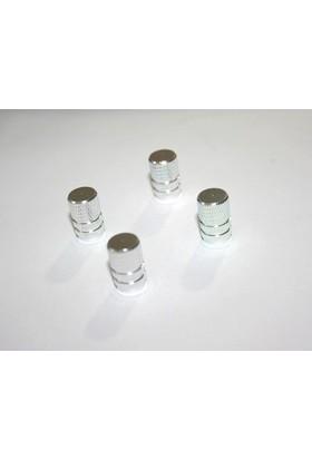 Boostzone Sibop Kapağı Silver