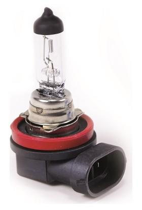 Photon Premium Longlife H11 Ll 12V 55W Ampül %30 Fazla Işık