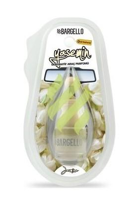 Boostzone Bargello Parfüm -Yasemin Araç Kokusu