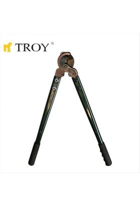 Troy 24021 Kablo Kesme Makası
