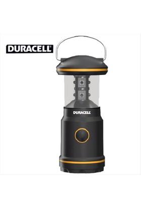 Duracell Lnt 10, Pilli Mini Kamp Lambası