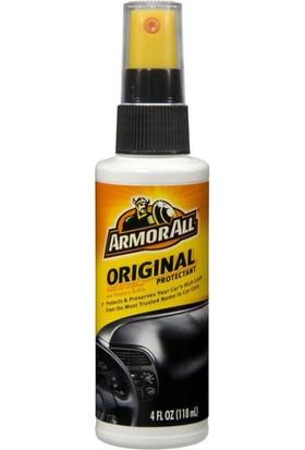 Armor All Original Protectant Koruyucu Sprey 118 ml