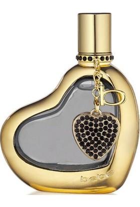 Bebe Gold Edp 50 ml Kadın Parfümü