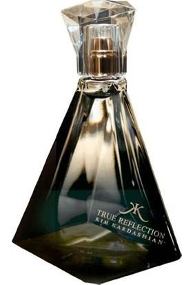 Kim Kardashian True Reflection Edp 100 ml Kadın Parfümü