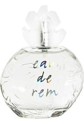 Reminiscence Eau De Rem Edt 100 ml Kadın Parfümü