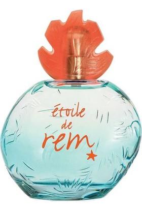 Reminiscence Etoile De Rem Edt 100 ml Kadın Parfümü