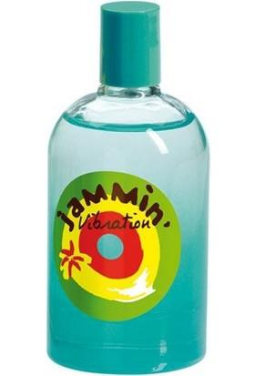 Reminiscence Jammin Vibration Edt 100 ml Kadın Parfümü