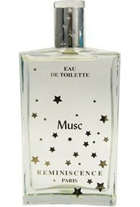 Reminiscence Musc Edt 100 ml Kadın Parfümü