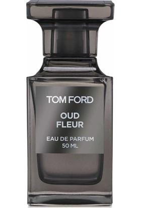 Tom Ford Oud Fleur Edp 50 ml Unisex Parfüm
