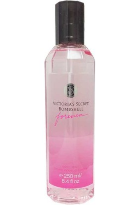 Victoria's Secret Bombshell Forever Body Mist 250 ml