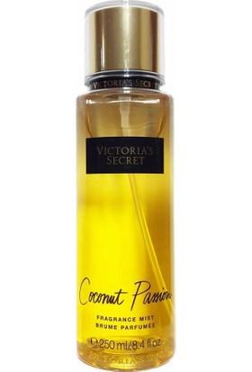 Victoria's Secret Coconut Passion Fragrance Mist 250 ml