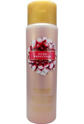 Victoria's Secret Pure Seduction Şampuan 300 ml