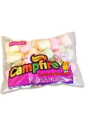 Campfire Marshmallows Renkli Yumuşak Şeker 300 gr