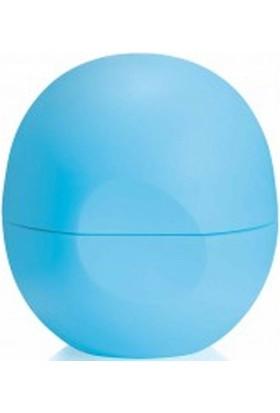 Eos Lip Balm Blueberry Acai 7 gr