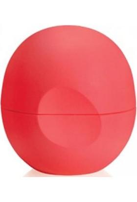 Eos Lip Balm Summer Fruit 7 gr