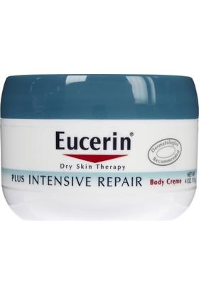 Eucerin Yoğun Onarıcı Vücut Kremi 113 gr