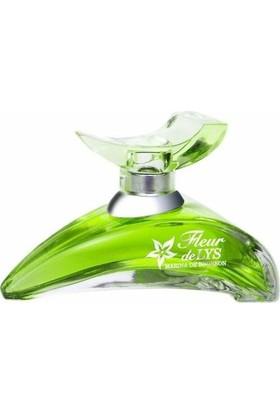 Marina De Bourbon Fleur De Lys Edp 100 ml Kadın Parfümü