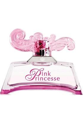 Marina De Bourbon Pink Princesse Edp 100 ml Kadın Parfümü