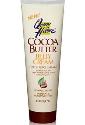 Queen Helene Cocoa Butter Çatlak Kremi 227 gr