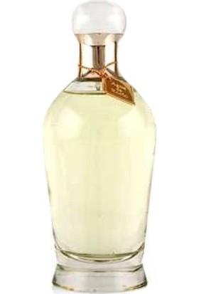 Victorio Lucchino Agua De Rocio Edt 125 ml Kadın Parfümü