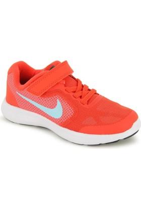 Nike 819417-802 Revolution Çocuk Ayakkabısı