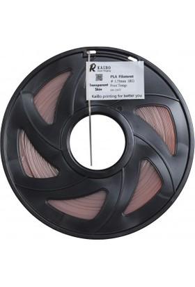 KaıboKaıbo Trans Deri 1,75 Mm Filament