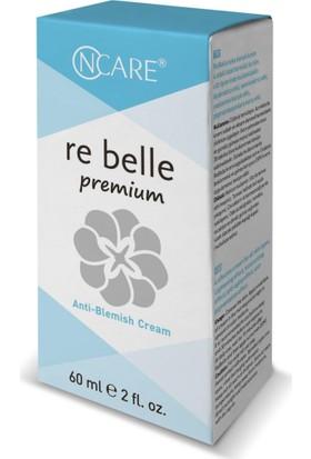 NCARE ReBelle Premium Leke Karşıtı Krem