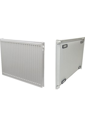 Demirdöküm Pk Flomasta 500-500 Panel Radyatör