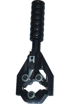 Cutter Lıu Bx40 Kablo Sıyırma Cutter-Lıu