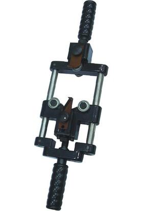 Cutter Lıu Bx90 Kablo Sıyırma Cutter-Lıu