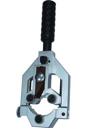 Cutter Lıu Kbx65 Kablo Sıyırma Cutter-Lıu