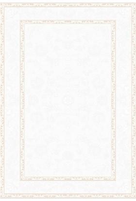 Atlas Eyvan Bedesten 120 x 180