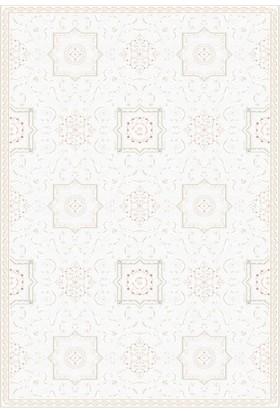 Atlas Eyvan Zambak 120 x 180