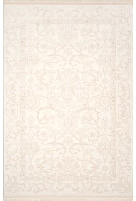 Atlas Serapi Kadim 120 x 180