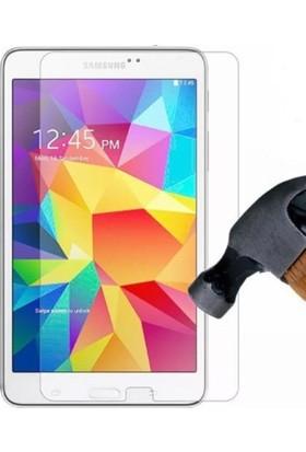 KılıfShop Samsung Galaxy Tab 3 Lite T110 Nano Ekran Koruyucu